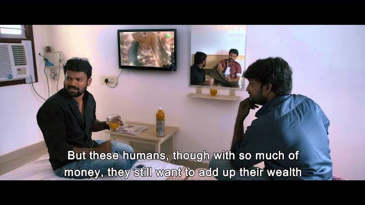 ananthapurathu veedu movie climax online dating
