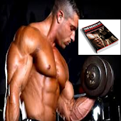 Muscle Building Secrets