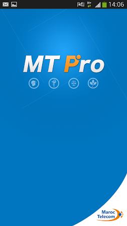MT Pro 2.2.6 screenshot 2088795