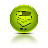MCAT - Aptitude