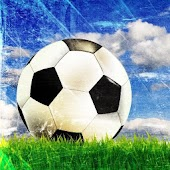 أهداف وملخصات المباريات