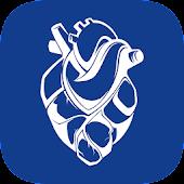Kalkulatory Kardiologiczne