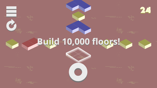 Tower 10000- screenshot thumbnail