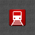 Cercanoide (Spanish Train) icon