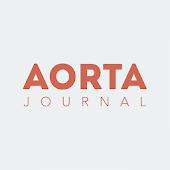 AORTA Journal