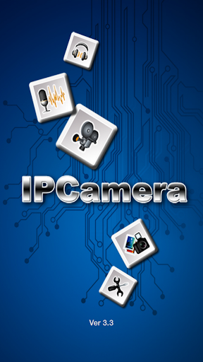 P2PCam Viewer