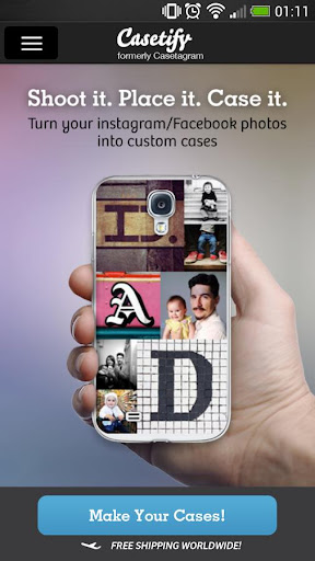 Home Design 3D - Freeを App Store で - iTunes - Apple
