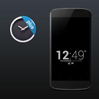 ClockPlus DayDream 1.3.3
