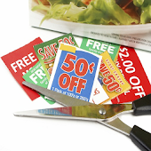 Coupons 4 KFC Dominos,TacoBell