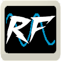 RF Calculator icon