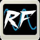 RF Calculator icon