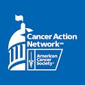 ACS CAN Advocacy