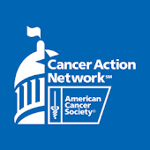ACS CAN Advocacy