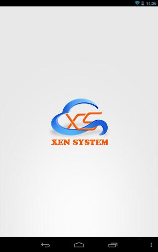 XenSystem