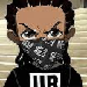 boondocks season 3 soundboard logo