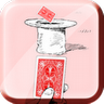 Magic Poker icon