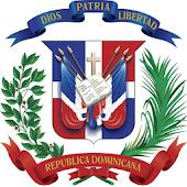 Constitucion 1844 RD