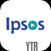 Ipsos - YTR