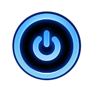 App Led Flashlight Unlimited APK for Windows Phone