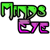 MINDS EYE Audio Adventure