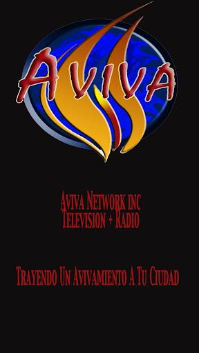 AVIVA NETWORK