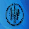 Crestwood High School icon