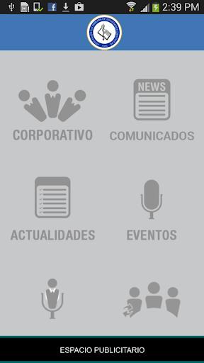 【免費醫療App】ACSC-APP點子