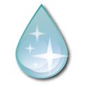 Liquid Gallery icon