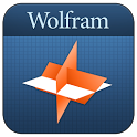 Linear Algebra Course App icon