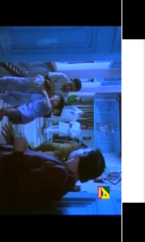 Bengali Movies Free - screenshot