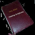 Healing Scriptures icon