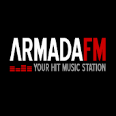 ARMADA FM APK for Blackberry