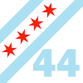 Alderman Tom Tunney-44th Ward
