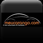 meucarango.com