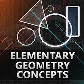 Elementary Geometry Concepts