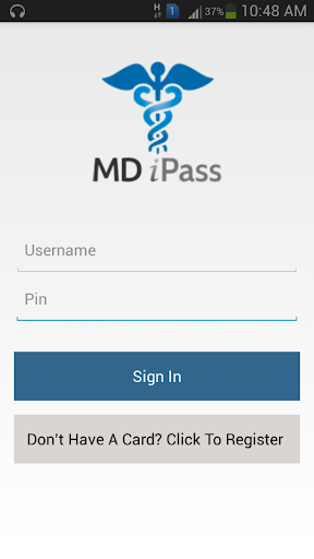 MD iPass