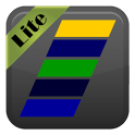Cash Group Geldautomaten Lite icon