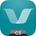 Vocera Collaboration Suite icon