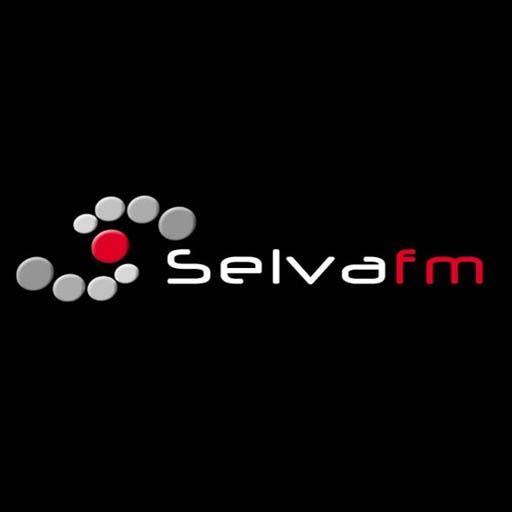 SELVA FM