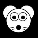 AA FlexiMaze logo
