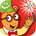 Arthur's Birthday icon