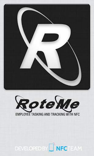 RoteMe