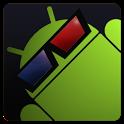 3D-VJU icon