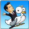 Flappy Pena file APK for Gaming PC/PS3/PS4 Smart TV
