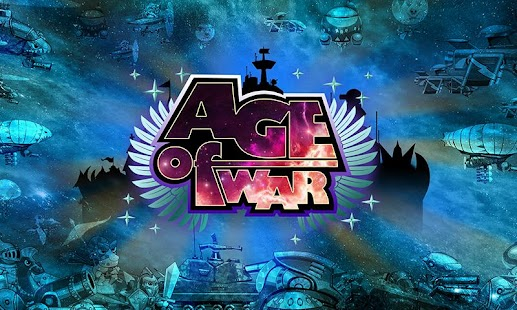 Age of War - screenshot thumbnail