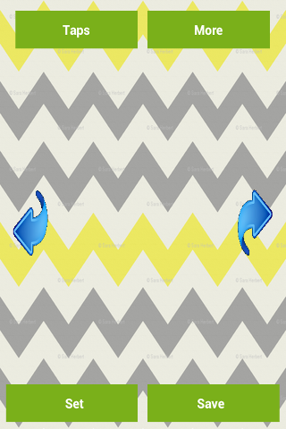 Chevron Wallpapers