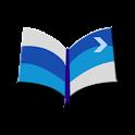 임 특허 법률 사무소 logo