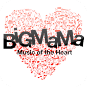 BIGMAMA Official App