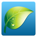 Sprig™ icon