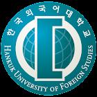 한국외국어대학교 사학과 총동문회(각 회수 포함) icon